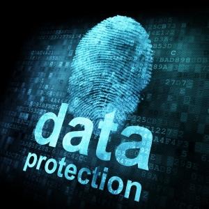 F.S.C. Bezpečnostní poradenství - Ochrana osobních údajů