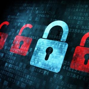 F.S.C. Bezpečnostní poradenství - Ochrana informací