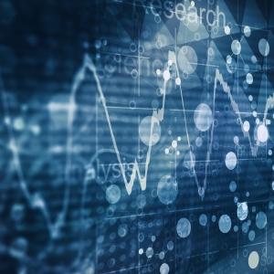 F.S.C. Bezpečnostní poradenství - Analýzy rizik
