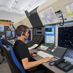 Správa systémů technické ochrany